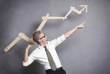 Visez-le-succès-en-2016-en-dix-points