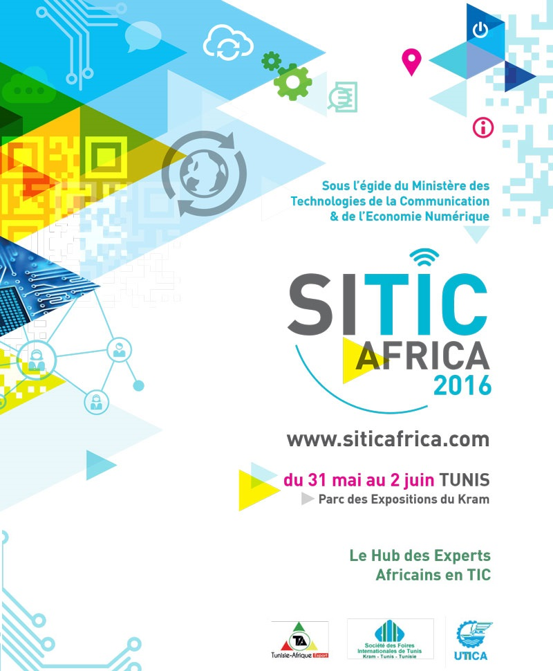 sitic-africa-2016_Affiche