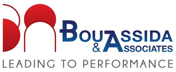 Bouassida&Associates