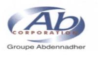 Groupe Abdennadher