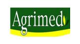Agrimed