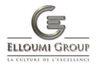 Groupe Elloumi