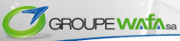 Groupe Wafa