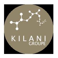 Groupe Kilani