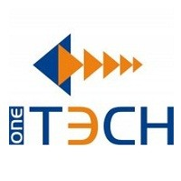 Groupe Onetech