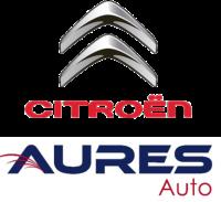 Aures Auto