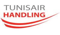 Tunisair Handling
